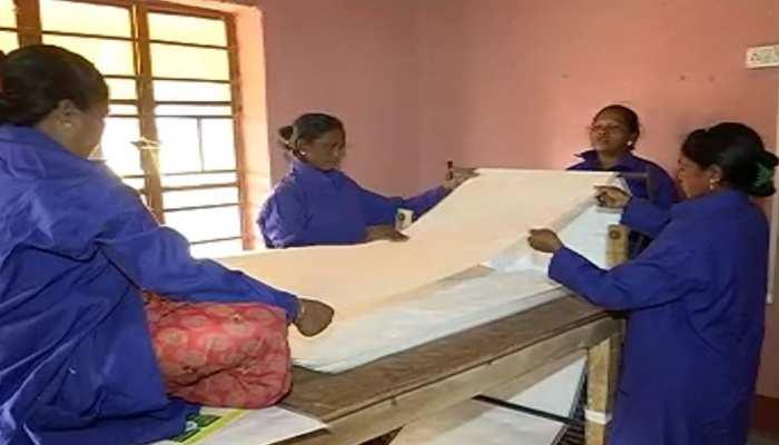 झारखंड में विलुप्त हो रही पहाड़िया समुदाय को मिली पहचान, सरकार ने चलाई कई योजनएं