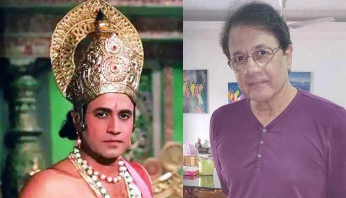 B'Day: जब  Arun Govil 'राम' बनकर हो गए 'भगवान', चुकाई थी बड़ी कीमत