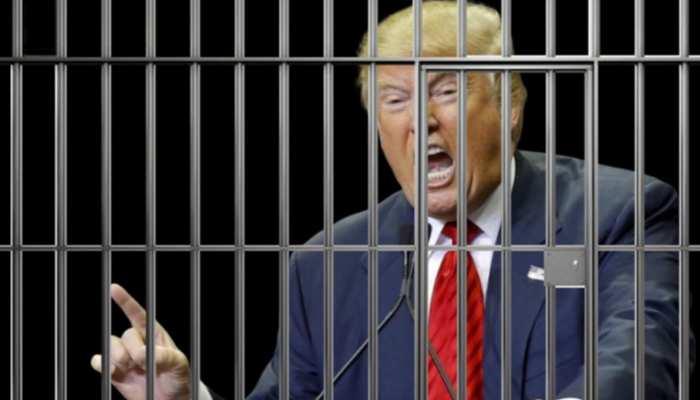 America: क्या राष्ट्रपति डोनाल्ड ट्रंप देशद्रोह के आरोप में जेल भेजे जाएंगे? जानिए