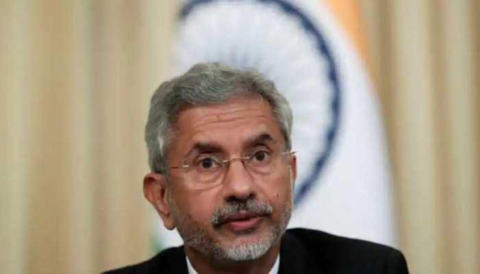 UNSC में भारत ने चीन-पाक को घेरा, कहा-आतंकवादियों की हो रही शानदार मेहमानवाजी