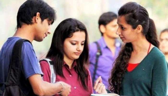 युवाओं का स्वरोजगार का सपना होगा साकार, राज्य में जल्द युवा आयोग का गठन करेगी सरकार