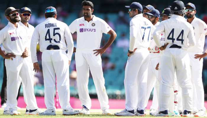 IND vs AUS 4th Test: Team India probable Playing XI for Brisbane Test in Gabba ground