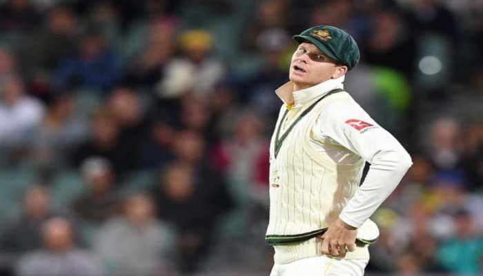 IND VS AUS: टीम इंडिया की ओर से Steve Smith पर आया बड़ा बयान, पिच छेड़छाड़ के मामले में तोड़ी चुप्पी