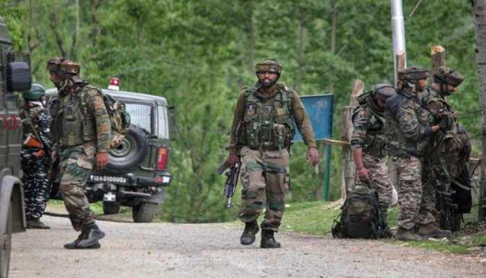 Punjab में BSF ने किया Pakistan के घुसपैठिए का Encounter