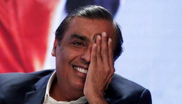 This man forged mukesh ambani's reliance industries, ED attaches assets worth Rs 4.87 crore in Vishesh Krishi and Gram Udyog Yojana Licences fraud case
