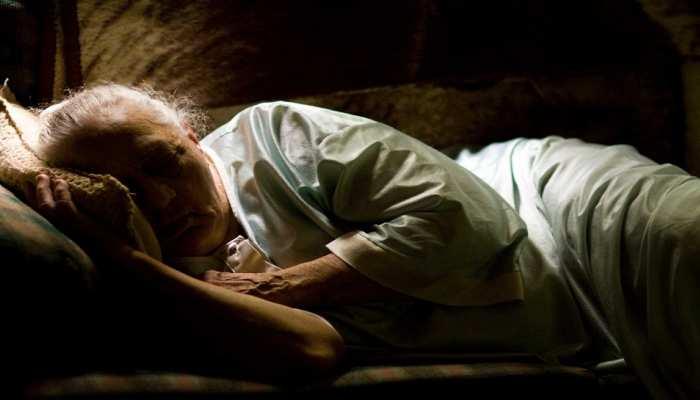 Sleeping Disorder: महीनों तक सोते रह जाते हैं Kalachi गांव के लोग, जानिए वजह