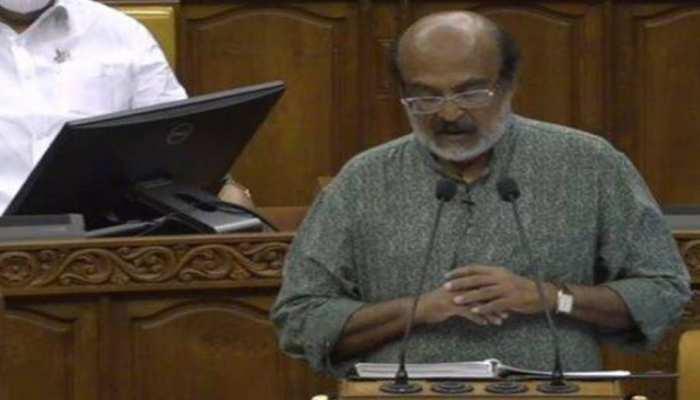Kerala Bugdet 2021: केरल सरकार की बड़ी घोषणा, 8 लाख नौकरियों के साथ सबको लोन-लैपटॉप का वादा