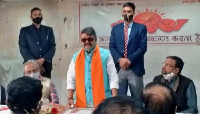 कैलाश विजयवर्गीय का बड़ा बयान, कहा- 'CM ममता के भतीजे करते हैं गाय की तस्करी,  खाद्य मंत्री भी जाएंगे जेल'
