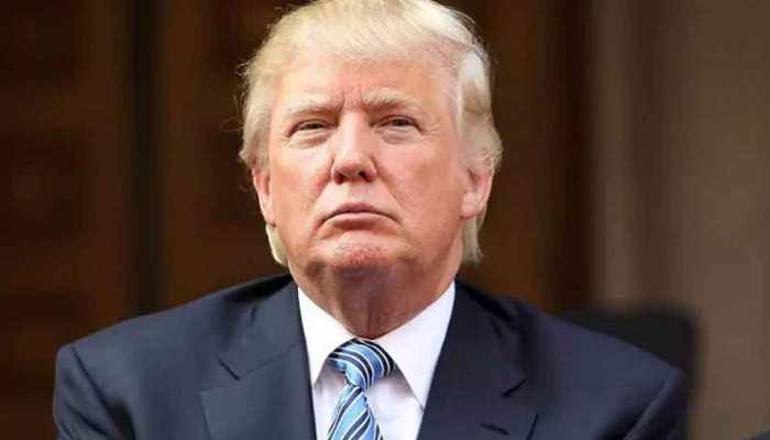 Joe Biden के शपथ ग्रहण समारोह से ठीक पहले White House छोड़कर चले जाएंगे Donald Trump