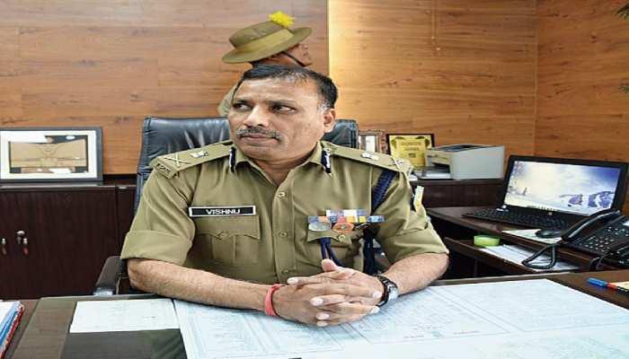 झारखंड DGP का दावा- पूजा हत्याकांड का 72 घंटे में होगा उद्भेदन, अंतिम चरण में SIT की जांच