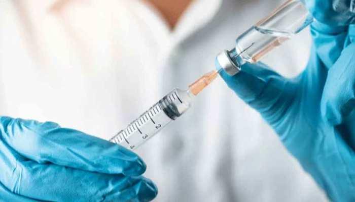 क्या Corona Vaccine पर महाराष्ट्र सरकार कर रही राजनीति? दिखा ये कंफ्यूजन