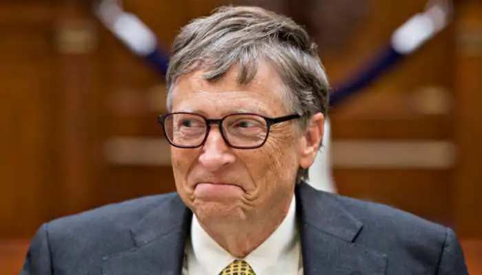 bill gates become the biggest farmer of america he brought 242000 acre land in america