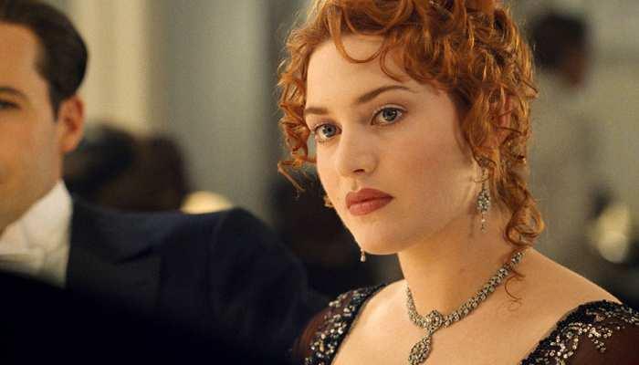 'Titanic' की सफलता के बाद Kate Winslet के लिए बढ़ गई थी ये परेशानी!