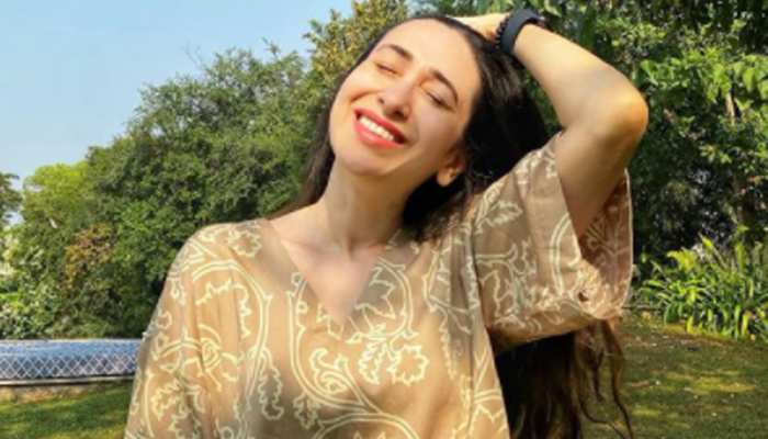 karishma kapoor sold his her rose queen apartment
