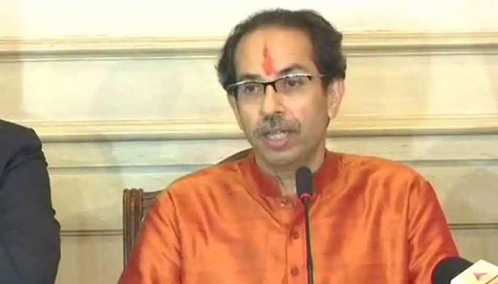 West Bengal Assembly Election 2021: बंगाल चुनाव में शिवसेना की एंट्री, और दिलचस्प हो गया दंगल