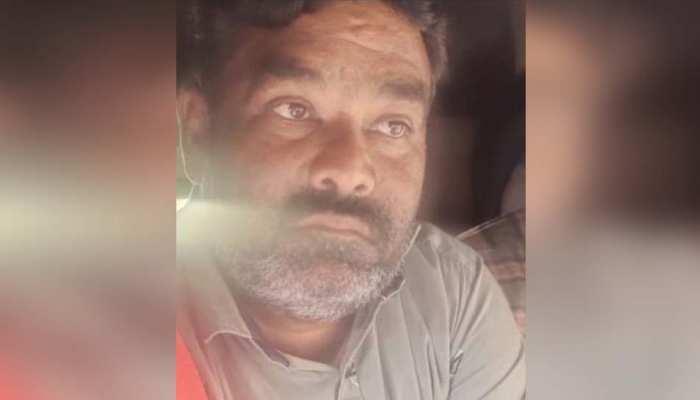 मुरैना जहरीली शराब कांड का मुख्य आरोपी चेन्नई से गिरफ्तार, 24 लोगों की हुई थी मौत