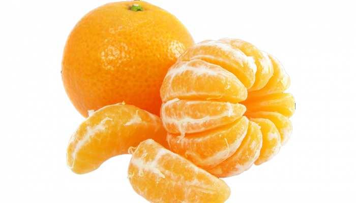 चेहरे पर लाना है ग्लो तो खाएं संतरा, ठंड में इस फल को खाने के हैं चमत्कारिक फायदे