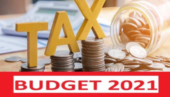 Budget 2021: हाउसिंग लोन प्रिंसिपल रीपेमेंट पर अलग से क्यों मिलनी चाहिए छूट, जानिए एक्सपर्ट की राय