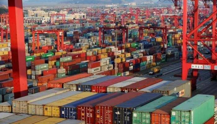 कोरोना में भी चमकी चीन की अर्थव्यवस्था, जानिए क्या कहते हैं आंकड़े