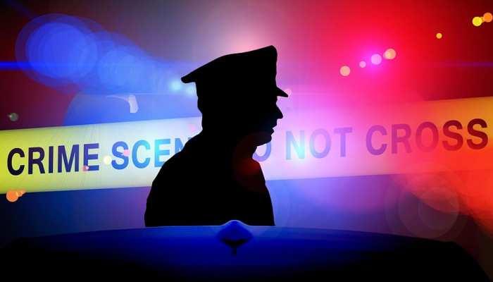 महिला अपराध पर नकेल कसने पुलिस अपनाएगी नया तरीका, बनेगी अपराधियों के परिजनों की कुंडली
