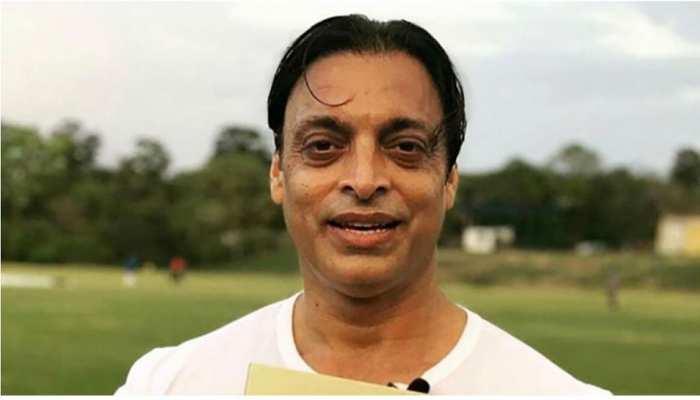 टीम इंडिया जीती, तो ये टेस्ट क्रिकेट इतिहास की सबसे बड़ी जीत होगी: शोएब अख्तर