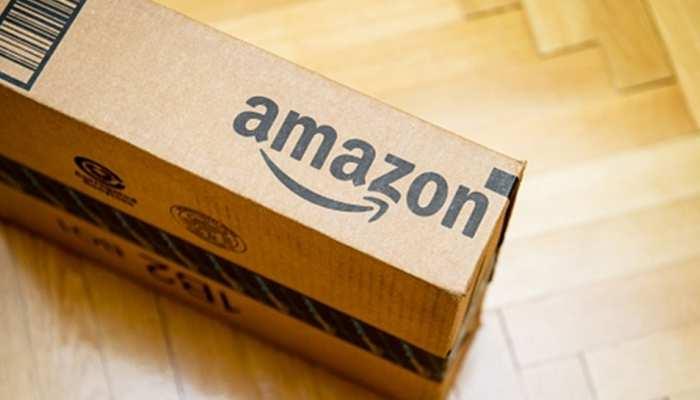 Amazon Great Republic Day Sale: Huge Discounts on iPhone, OnePlus, Samsung, Xiaomi smartphones