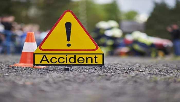 धनबाद में सड़क दुर्घटनाएं बनीं काल, 1 साल में 167 लोगों की मौत, 224 लोग जख्मी