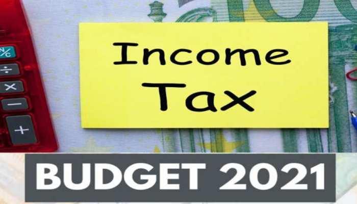 Budget 2021: Work From Home कर रहे कर्मचारियों के लिए हो सकता है टैक्स में छूट का ऐलान