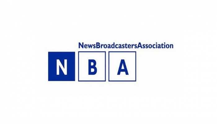 Arnab Goswami-BARC के वाट्सऐप चैट से NBA हैरान, Republic TV की IBF सदस्यता सस्पेंड करने की मांग