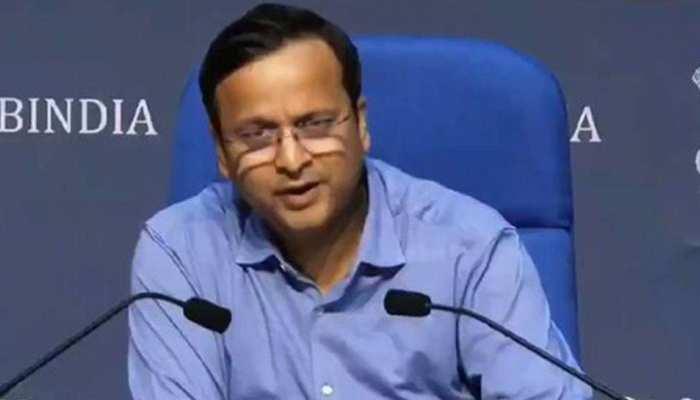 सहारनपुर में आईएएस अधिकारी लव अग्रवाल के भाई का शव मिला