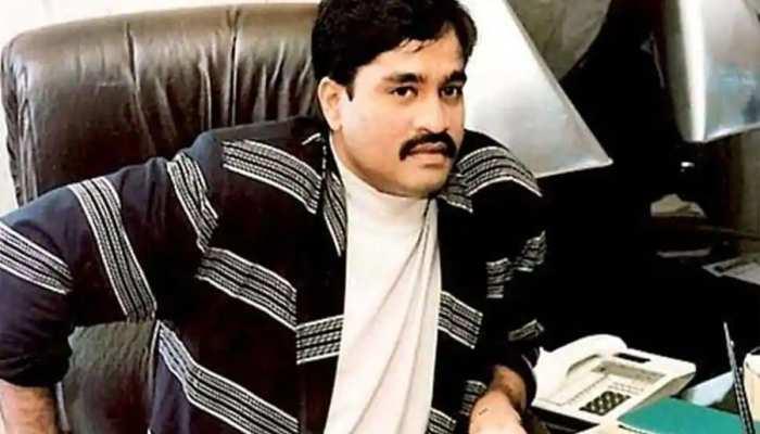 Imran पर आतंकियों के खिलाफ कार्रवाई का दबाव, खौफजदा Dawood Ibrahim ने परिवार को पाकिस्तान के बाहर भेजा