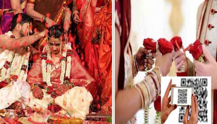 Madurai में हुई शादी की हो रही है तारीफ, Tamil Nadu में सुपर हिट हुआ आइडिया