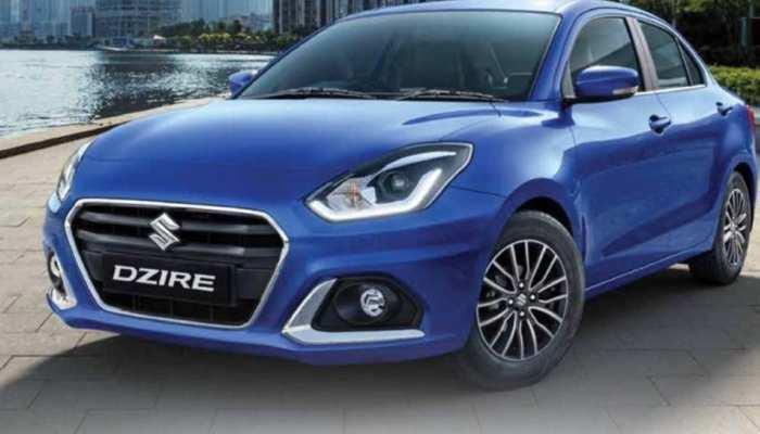 Maruti Price Hike: maruti raise prices of some of its models, prices rise upto 34,000