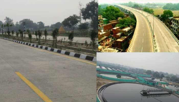 काशी को मिलेगी करीब 10 करोड़ की परियोजनाओं की सौगात, PMO ने तलब की रिपोर्ट