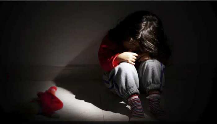 Maharashtra: सौतेली मां और पिता ने मासूम बच्चों के साथ जो किया, जान कर रूह कांप जाएगी
