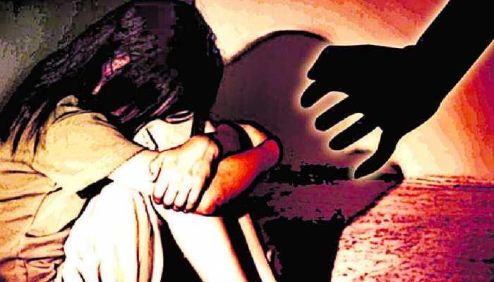 गिरिडीह: हैवानियत की इम्तेहां, घर में अकेली लड़की को अगवा कर किया दुष्कर्म, आरोपी गिरफ्तार