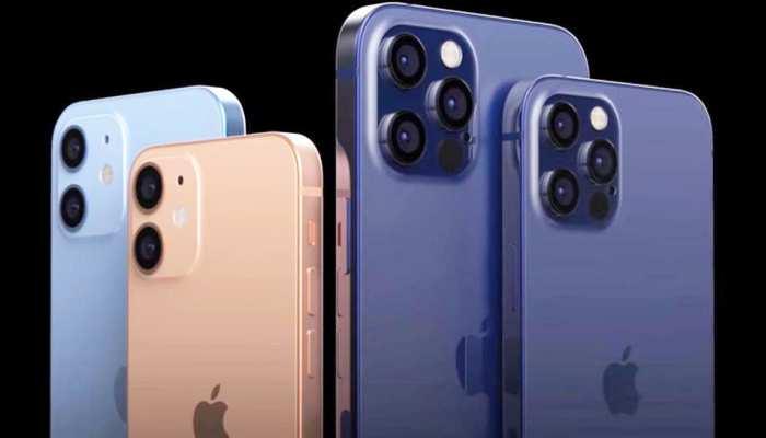 Amazon Great Republic Day Sale: 48900 रुपये में खरीद सकेंगे iPhone 12, कुछ ही घंटों में शुरू होगी सेल