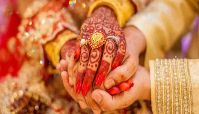 लड़कियों की शादी की न्यूनतम उम्र क्या होनी चाहिए?