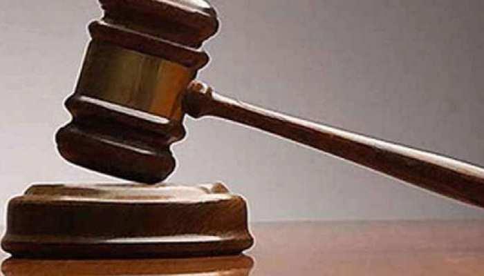 Rajasthan: 3 नाबालिग बच्चियों के Rape के दोषी को उम्रकैद, 20 हजार का लगा जुर्माना