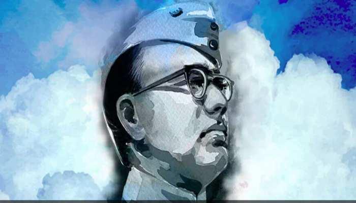 बंगाल का राजनीतिक पारा चढ़ा, Parakram Diwas पर भी राजनीति शुरू