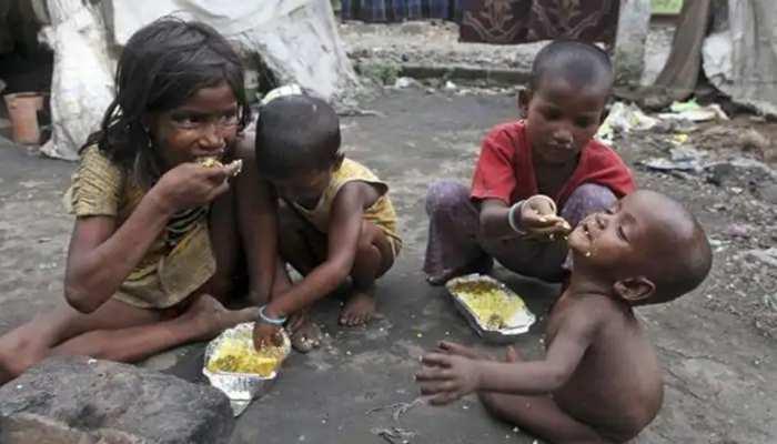 खाद्य पदार्थों की कीमतों में वृद्धि, महामारी से एशिया में अनेक लोग भुखमरी के शिकार: UN