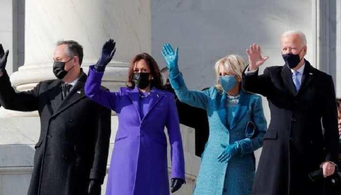 Joe Biden प्रशासन में भारतीयों का दबदबा! जानिए 20 Indian Americans को जो चलाएंगे सरकार