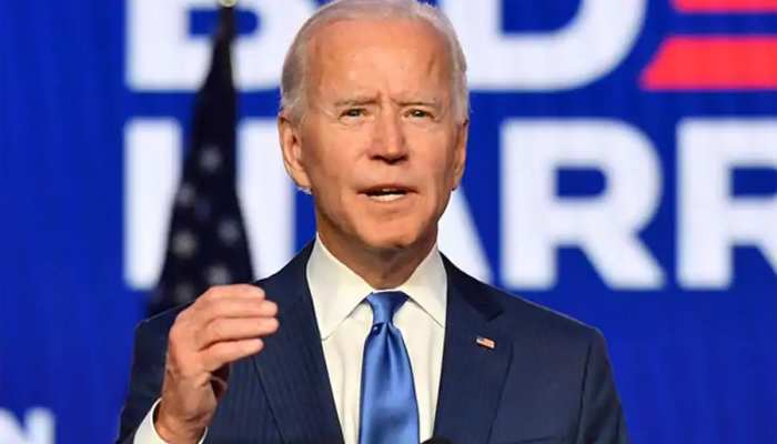 मुश्किलों से भरा रहा है US प्रेसिडेंट Joe Biden का सफर, बचपन में दोस्त 'बाय-बाय' कहकर उड़ाते थे मजाक