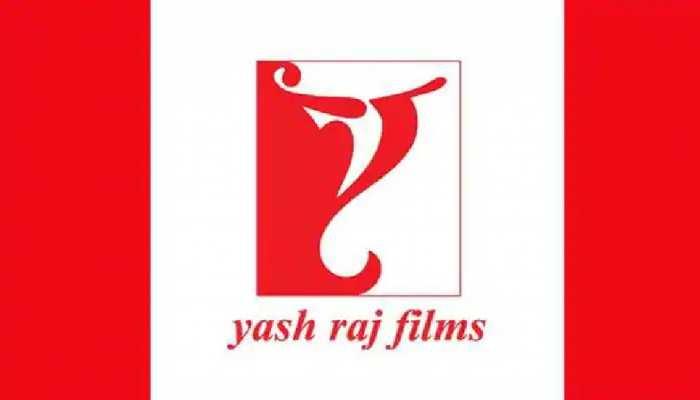 50 Years of YRF: पुरानी फिल्मों के साथ दिखेगी आगामी फिल्मों की झलक, स्पेशल शो रील में मिलेगा सरप्राइज