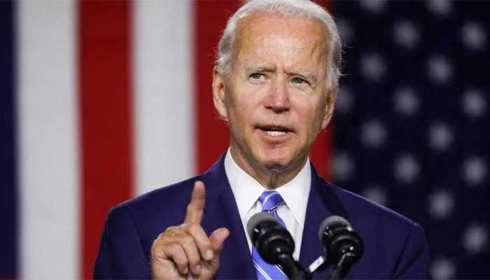 US: राष्ट्रपति बनते ही Joe Biden ने किया अश्वेत वर्चस्व और घरेलू आतंकवाद खत्म करने का ऐलान