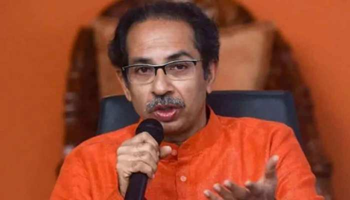 शिवसेना ने 'सामना' में मोदी सरकार पर फिर साधा निशाना, 'तांडव' को लेकर विरोध पर जताया संदेह