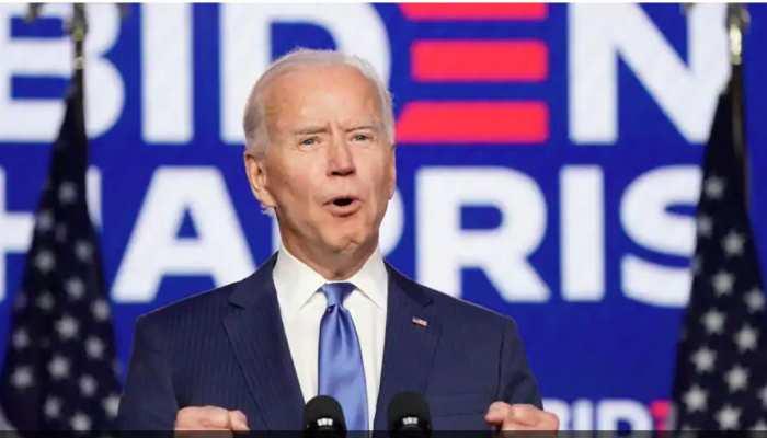 Joe Biden अपनी खास 'पेलोटॉन' बाइक नहीं ले जा सकेंगे White House, सुरक्षा में लग सकती है सेंध
