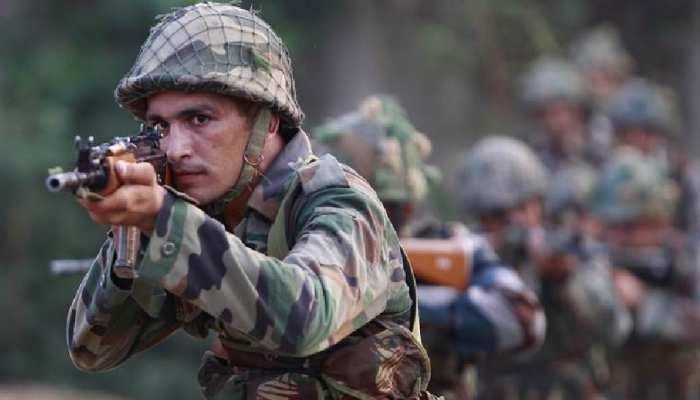 Indian Army Recruitment: सेना में नौकरी का सुनहरा अवसर, 12वीं पास वाले तुरंत करें अप्लाई