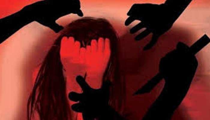 MP में महिला सुरक्षा पर 'घमासान'! कांग्रेस ने शेयर किए अपराध के आंकड़े, BJP नेत्री ने सरकार को दी ये सलाह