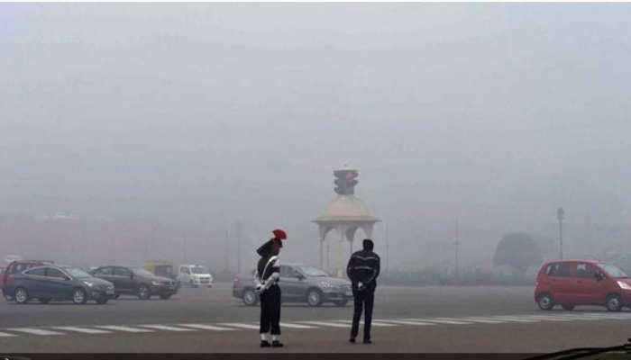 IMD Alert: दिल्ली में सर्दी से फिलहाल राहत नहीं, हो जाइए अलर्ट; दो दिन बारिश का अनुमान